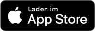 OBDAPP Apple AppStore Download
